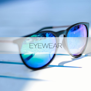 Shop Designer Eyewear