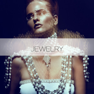 Shop Designer Jewelry