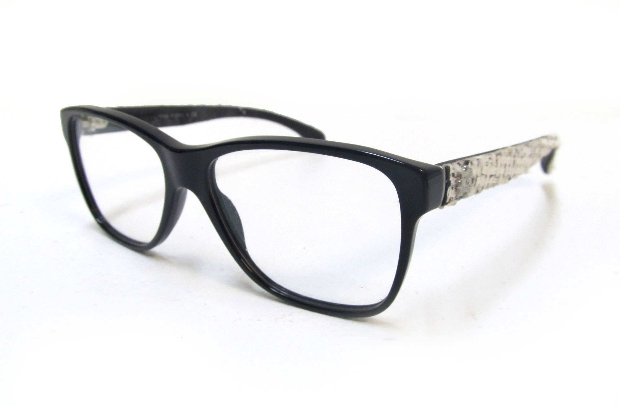 Eyeglasses Frame Trends 2016 : The Best Eyewear Trends for 2015-2016