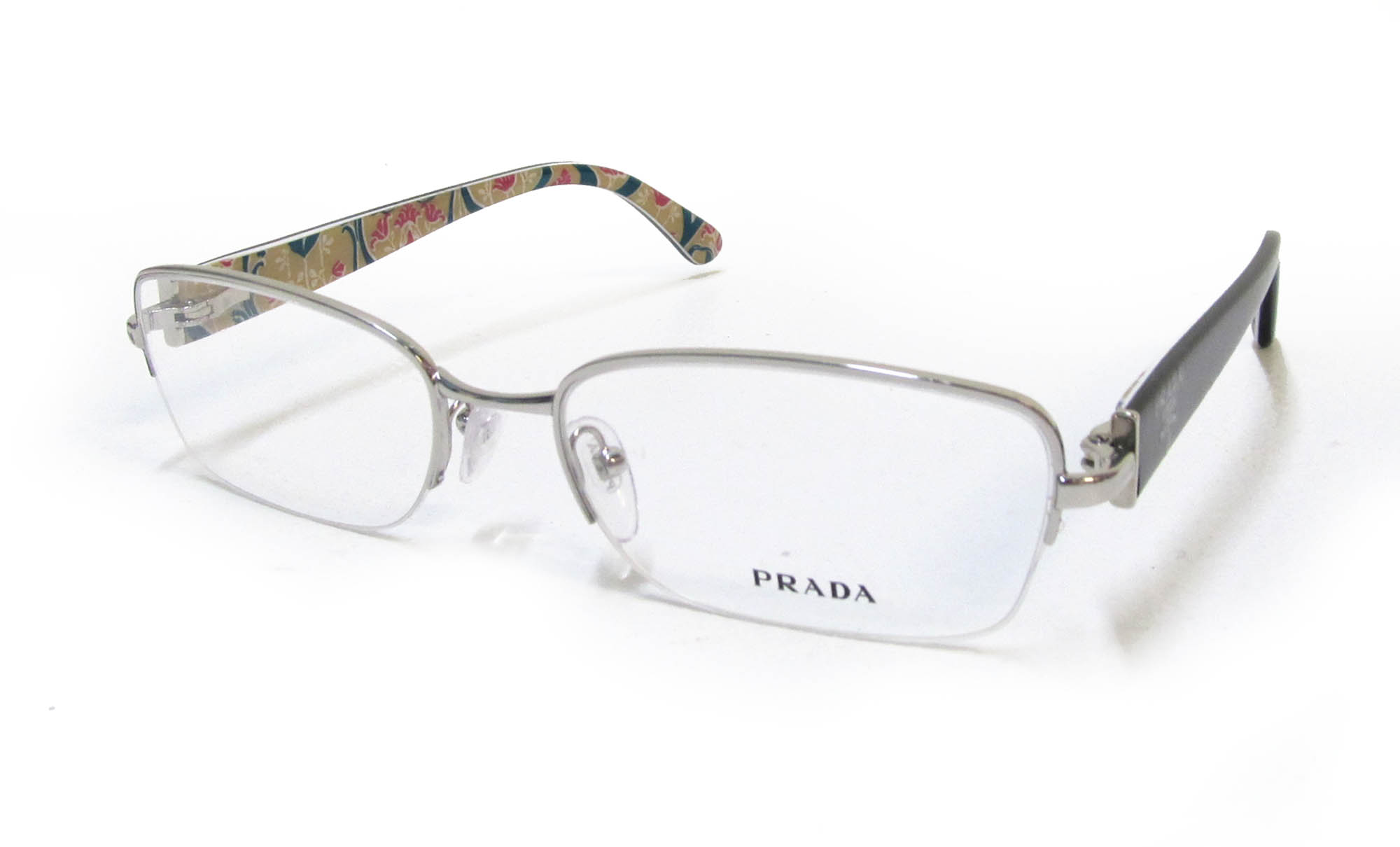Eyeglass Frames New Trends : The Best Eyewear Trends for 2015-2016