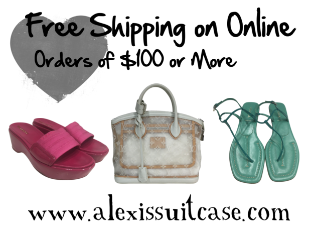 mother s day coupon online coupon code women s expo